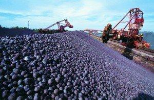 mineracao-ferro
